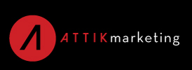 Attik Marketing